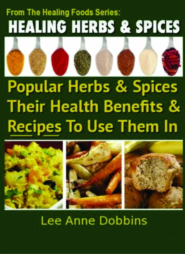 healing herbs for semek, herbs for healing, healing herbs list, magic healing herbs, home remedies, the lost book of herbal remedies, natures medicine, natural remedies,how to mix herbs for healing, healing with herbs, all natural healing, herbal medicinal recipes, healing remedies, herbal remedies magazine