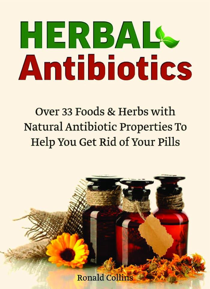 substitute for penicillin, doxycycline natural alternative, amazon antibiotics, herbal antibiotics book, alternatives for penicillin