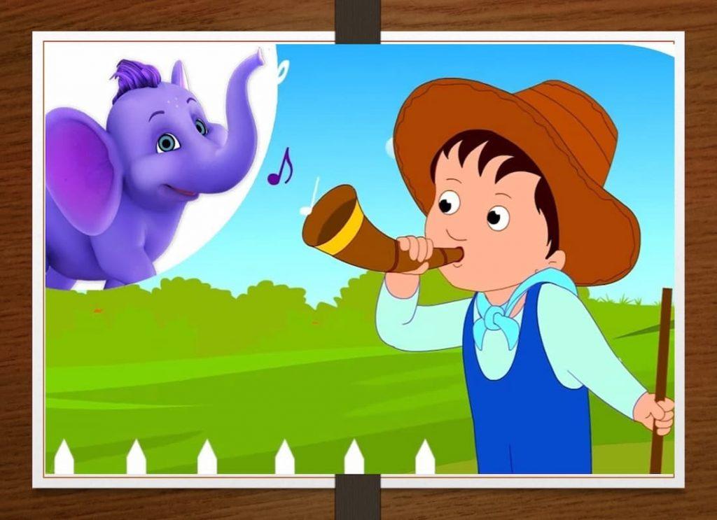 little boy blue poem meaning, little boy blue meaning, ittle boy blue nursery rhyme, baby boy blue, baby boy blue, little boy lyrics, little boy lyrics, boy blue, blue rhymes, rhymes blue, what rhymes with boy,