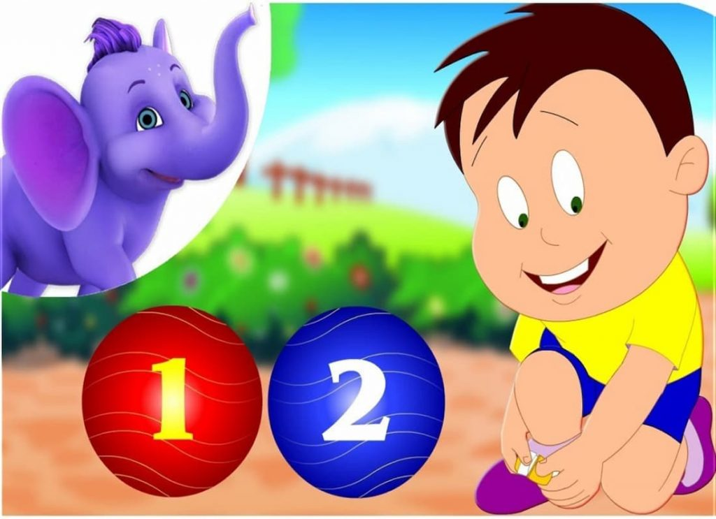 preschool lesson plan, one line, one-line, 1 2 3 4 5 song, one two three four songs, one two three four song lyrics, lyric one two three, one two three four, one two three four five song,