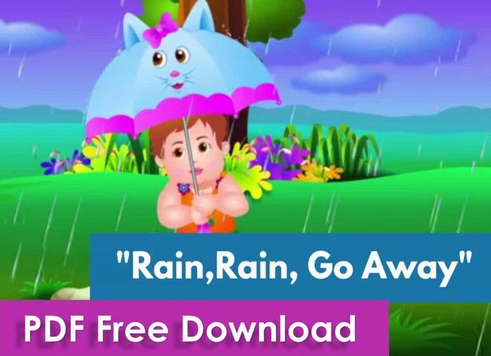 thursday's child, rain rain, rain rain go away song, cartoons rain, kids rain, rain rain go away lyrics nursery rhyme, rainy rainy, rain song kids