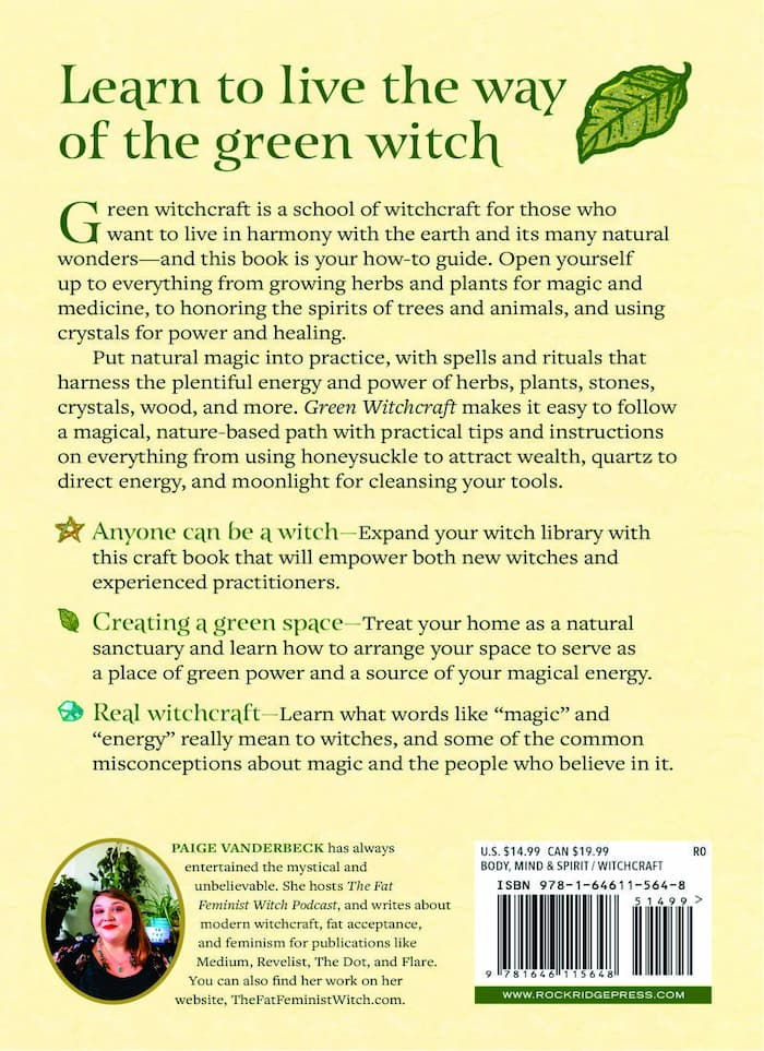 why are witches green, green witchery, the spellbook, witchkraft, withcraft, salt and sanctuary magic guide, green witchcraft, salt and sanctuary beginners guide, ways to spell paige, eye of newt plant, magic guilde, plants associated with witches, magic guide