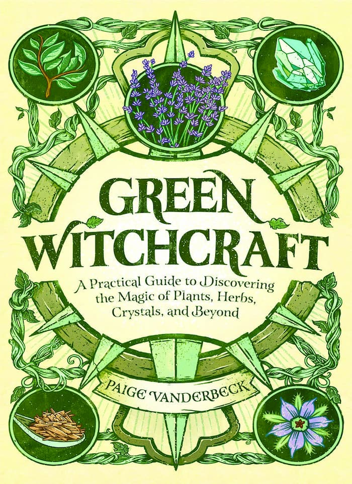 green witchcraft for beginners, green magic witchcraft, green witchcraft pdf, green witch, witch craft, modern witch, witch spells, how to become a witch, green magic witchcraft, green magick, what is green witchcraft