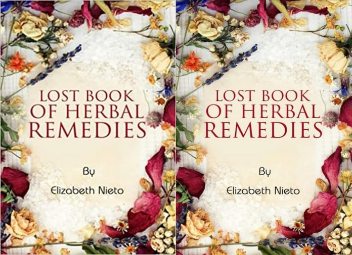 books on herbal remedies, medicines book pdf, herb medicine book, colorful remedies, herb davis tree service, herbal remedies pdf, nature of the remedy pdf, amazon the lost ways, herbal healing book, natural remedies book, the lost ways amazon remedies