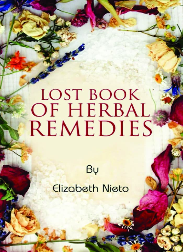 the lost book of herbal remedies pdf, the lost book of herbal remedies free pdf, herbal remedies, remedies, nicole apelian, the lost book of remedies, the lost book of remedies, lost book of herbal remedies pdf