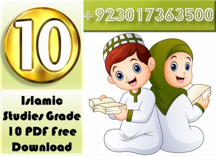 sunnah of prophet muhammad, islam sunnah, hadith and sunnah, sunnah meaning, muslimsunnah, facts about the sunnah, sunnah allah, Surah al Kahf , Fiqh Schools, growth, mindset,