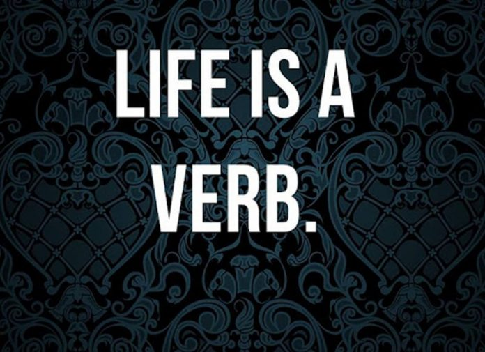 three types of verbs, verb definition, two kinds of a verbs, different kinds of verbs, is was a verb, what is a verb example, verb examples, type verb, is am a verb, verbs.pdf, is