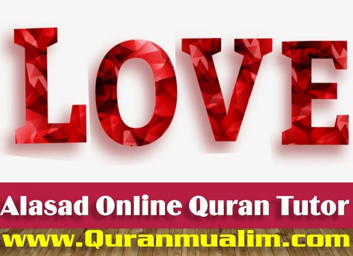 earn about islamic, islam facts for kids, Understanding Islam, islam religion, islam religion beliefs, is islam a religion