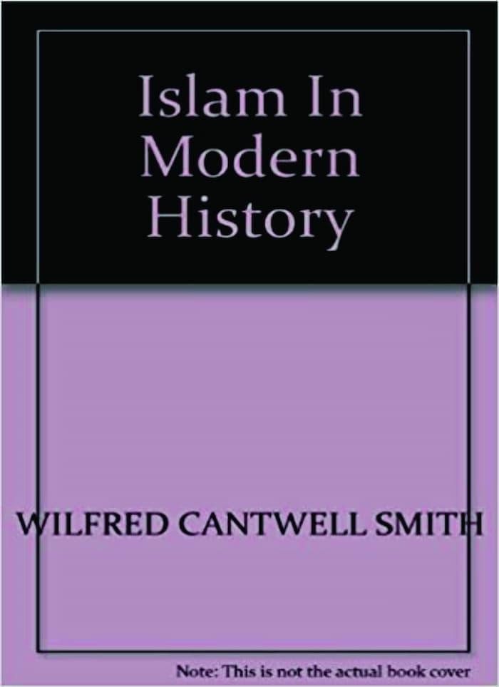 modern history furniture, modern world history textbook, ap world history modern, modern world history, what is modern history, what is modern us history, modern home furniture, modern period,