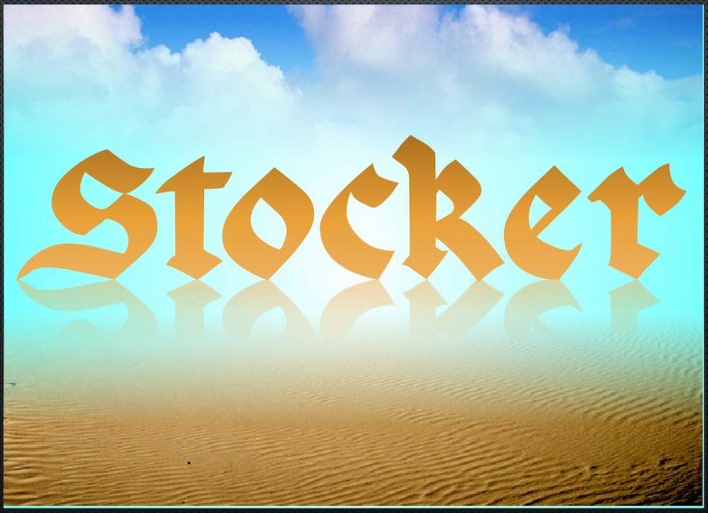 bram stoker, definition stoker, stoker meaning, stoker's, what does stoker mean, meaning of stokers, stoker definition english, stoker definition, define stoker, stokers online, how do you spell stocker, stoker definition English