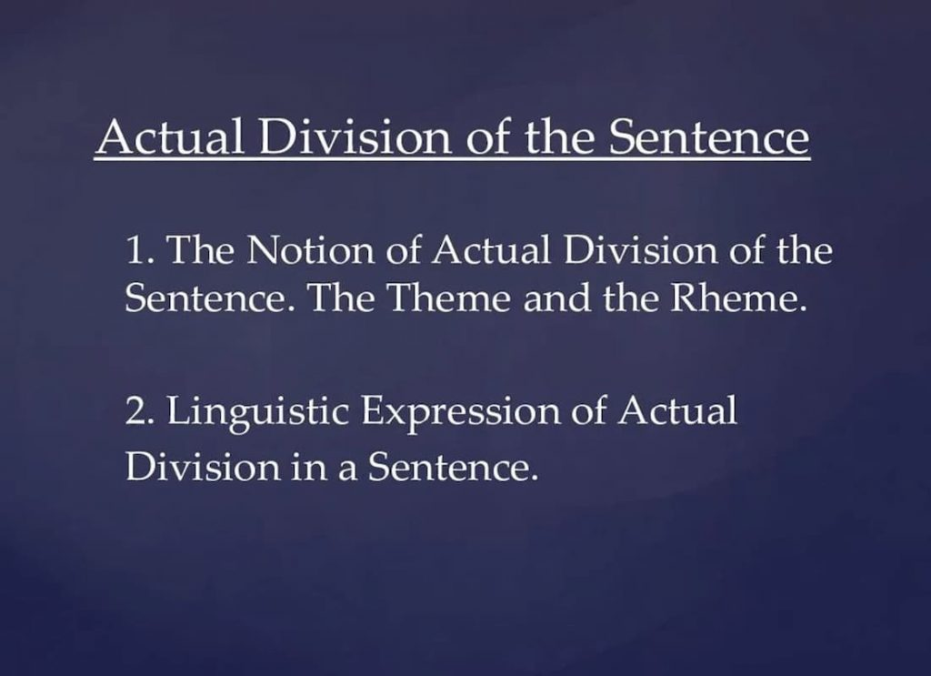 actual in a sentence, spell actual, actuak, actuals meaning, existing in fact real, actual definition, compound sentence examples, compound complex sentence examples, simple sentence examples, topic sentence examples, arabic sentence