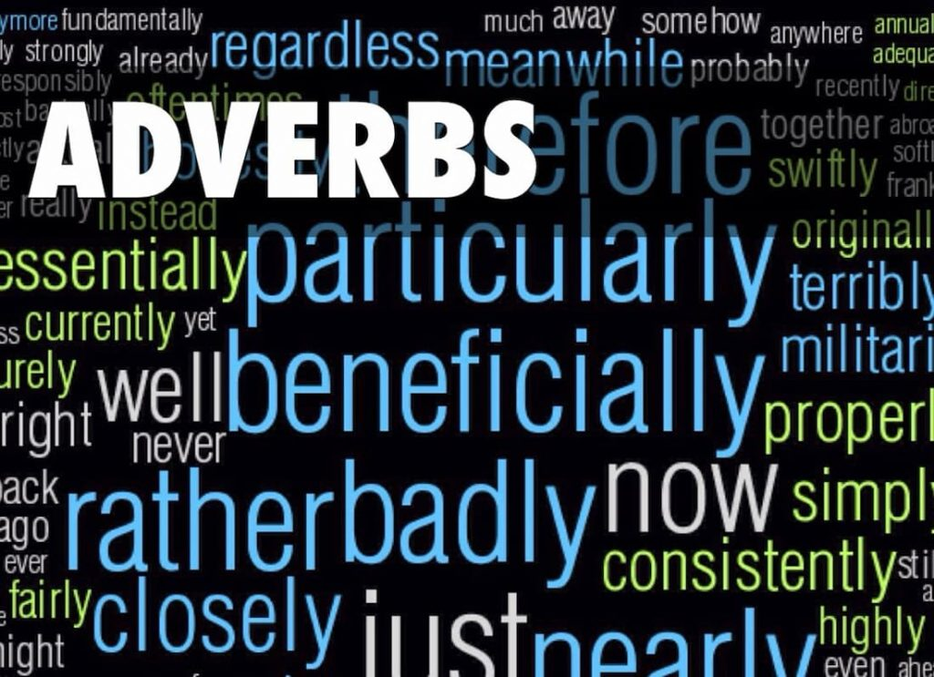 what is an adverb clause, what is an example of an adverb, what is an adverb phrase, what is an adverb for kids, what is an adverb clause, what is an example of an adverb, what is an adverb phrase