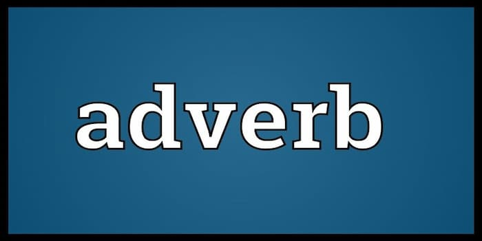 ,identifying adverb, sentence adverbs, adverb before verb, when adverbs, is very an adverb, easy adverb, examples of adjectives and adverbs in sentences, common adverbs, adverb questions, only before or after verb, is there an adverb, is loudly a verb